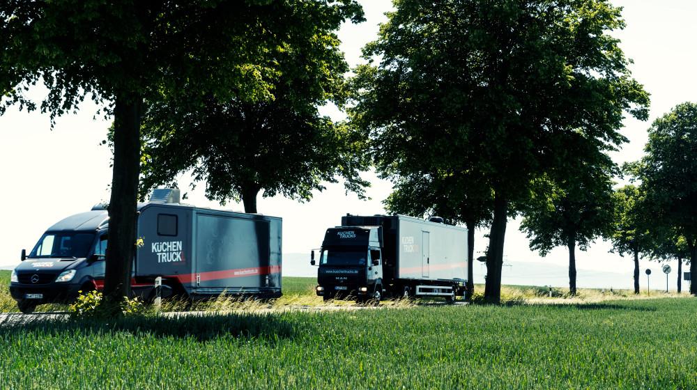 www.kuechentrucks.de